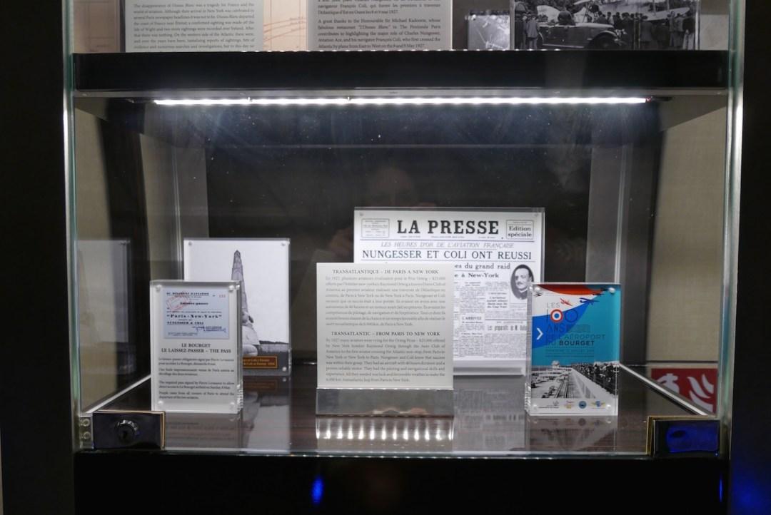peninsula-paris-loiseau-20