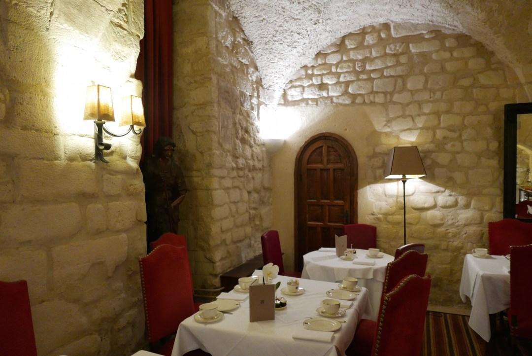 HOTEL REVIEW: RELAIS CHRISTINE, PARISIAN LUXURY INTHE LATIN QUARTER