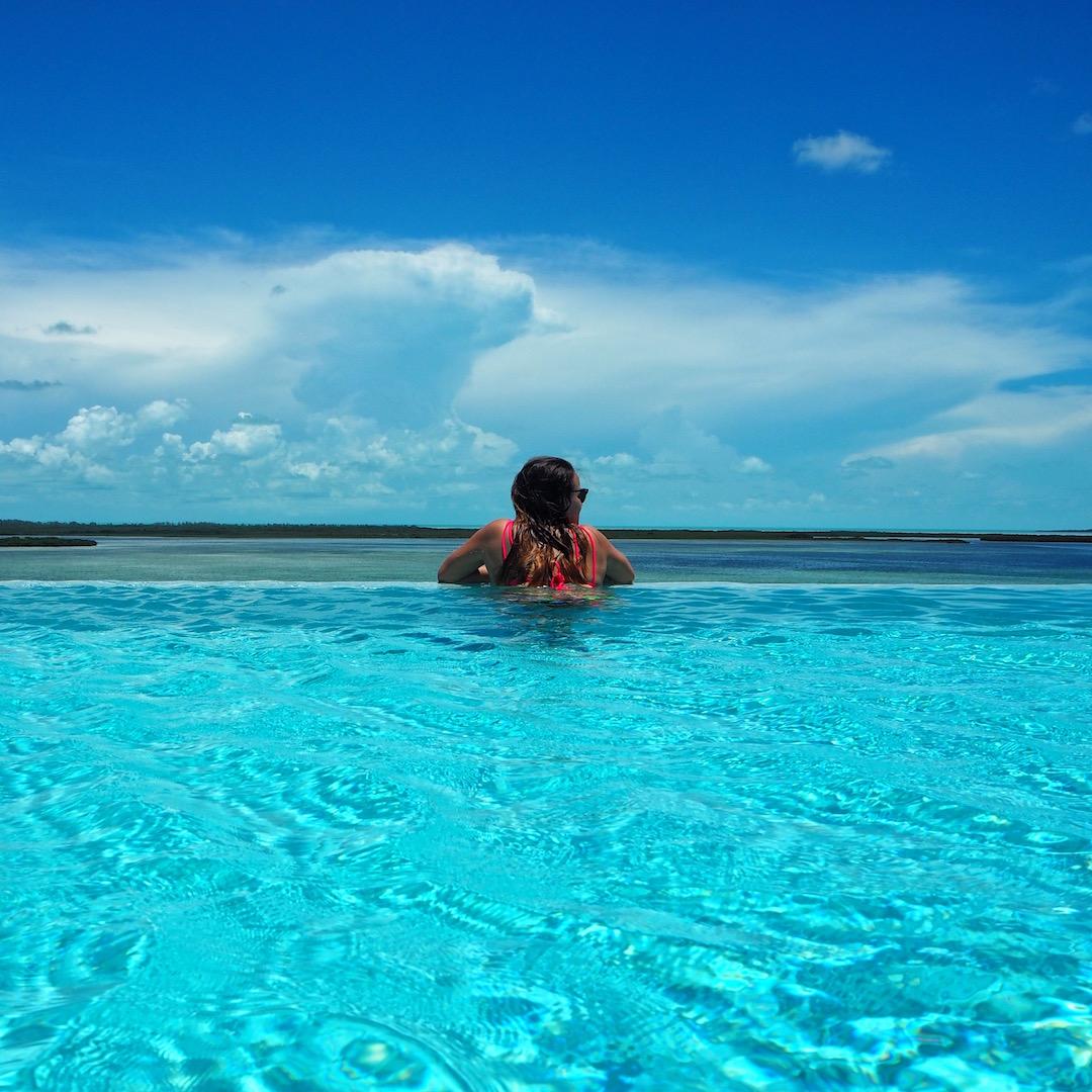 The Ultimate Getaway To Bimini Island We Are Travel Girls
