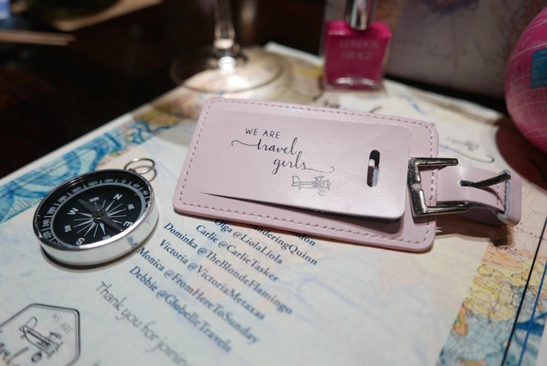 we-are-travel-girls-launch-event-yashin-ocean-london-11