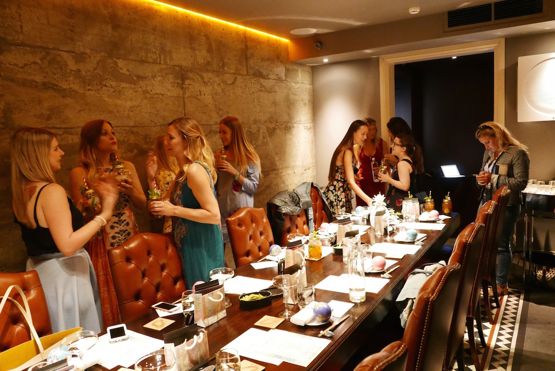 we-are-travel-girls-launch-event-yashin-ocean-london-23