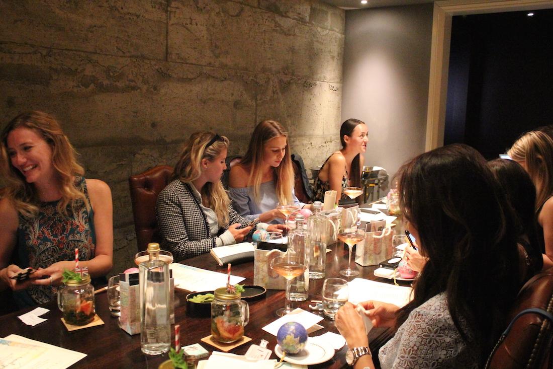 we-are-travel-girls-launch-event-yashin-ocean-london-90