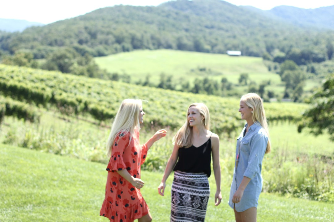 we-are-travel-girls-wine-country