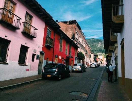 La-Candelaria-Bogota1