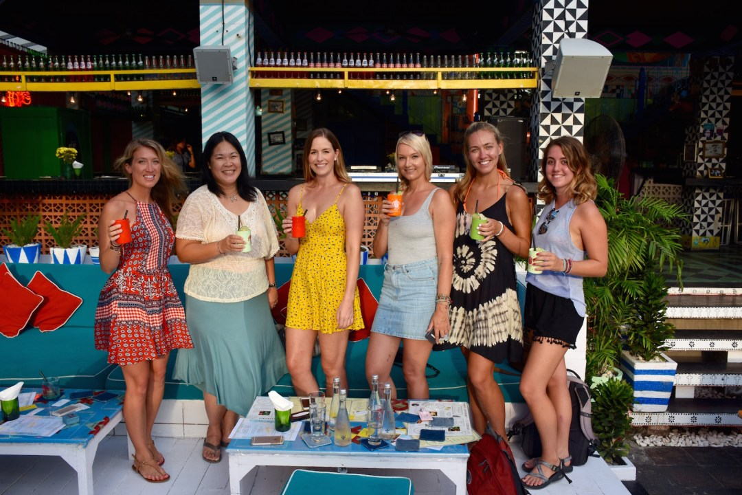 motel-mexicola-we-are-travel-girls-bali-event-10