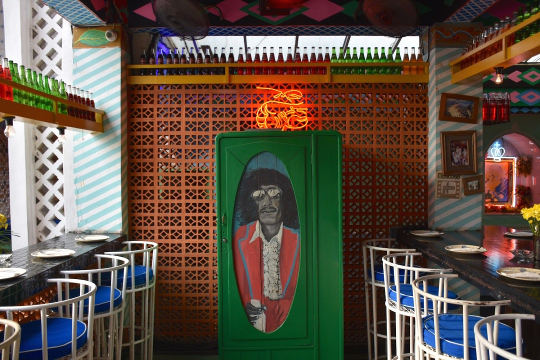 motel-mexicola-we-are-travel-girls-bali-event-17