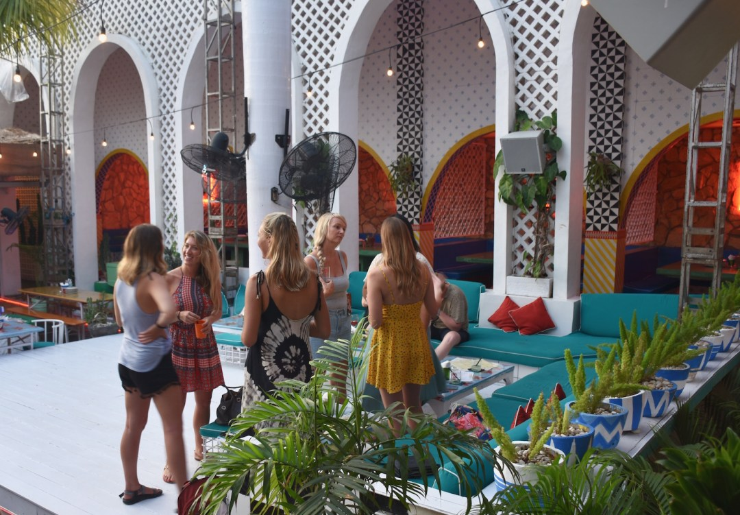 motel-mexicola-we-are-travel-girls-bali-event-20