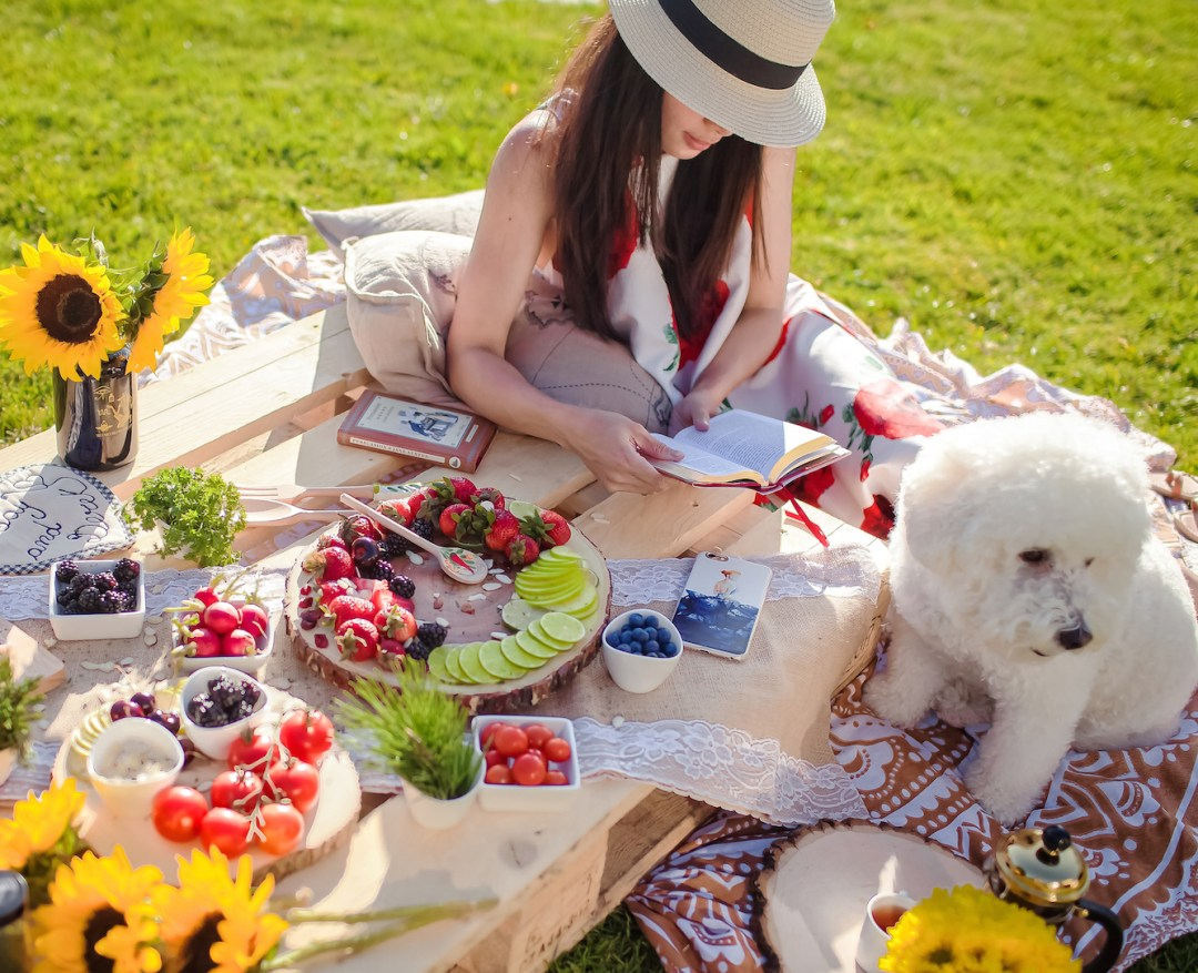 we-are-travel-girls-picnic