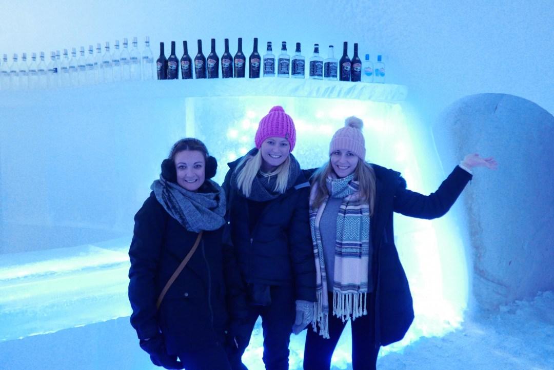 arctic-snow-hotel-lapland-finland-11