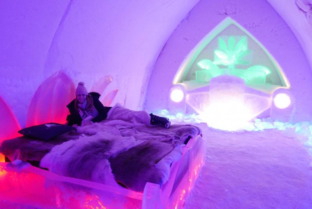 arctic-snow-hotel-lapland-finland-7