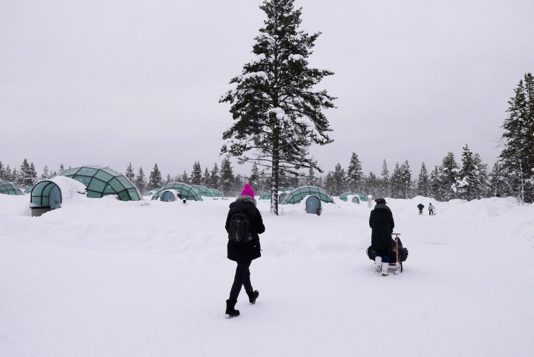 kakslauttanen-resort-igloo-lapland-19
