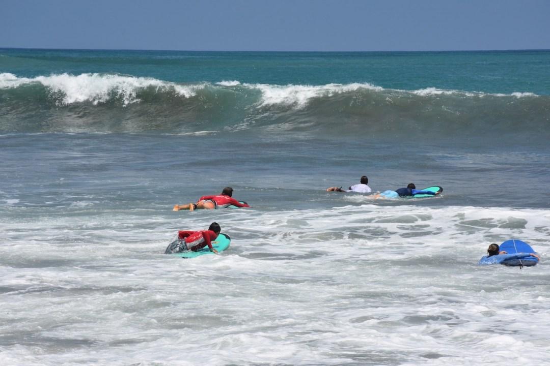 mondo-surf-village-canggu-bali-35