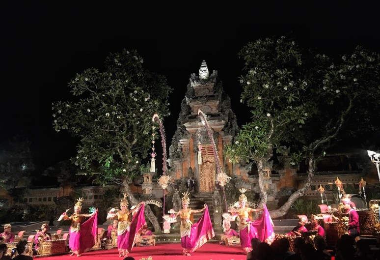 ubud-bali-things-to-do-we-are-travel-girls-22