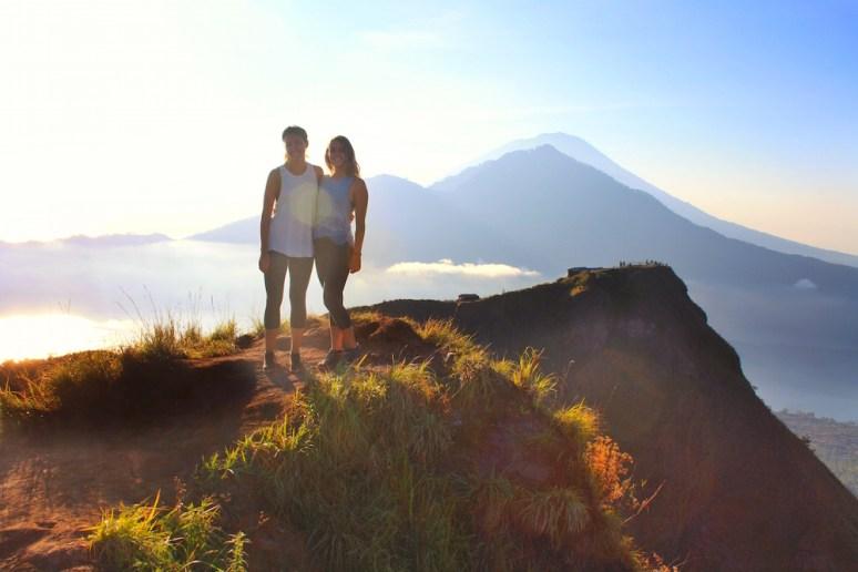 ubud-bali-things-to-do-we-are-travel-girls-23