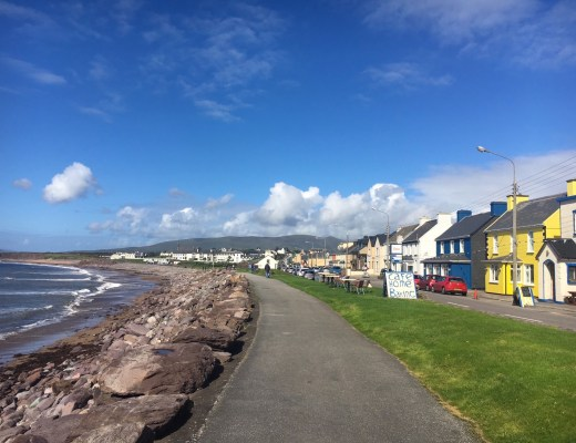 waterville-ireland-we-are-travel-girls