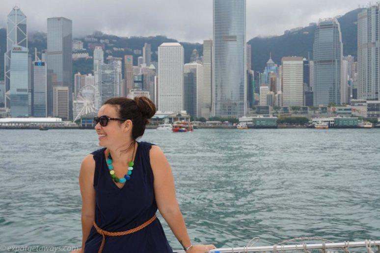 expat-getaways-hong-kong-jess_skyline