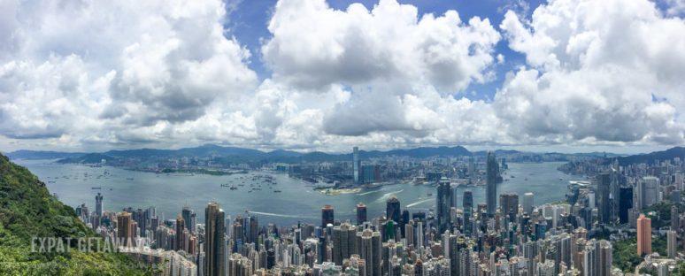 expat-getaways-hong-kong-view-peak