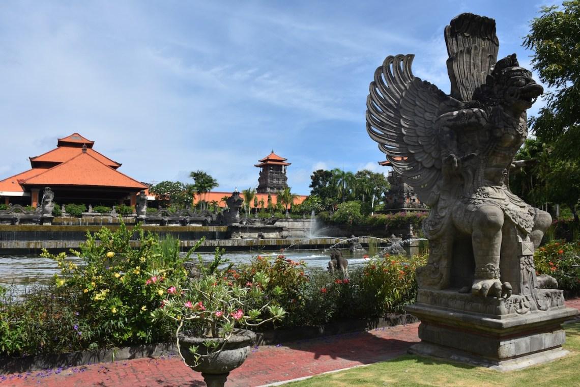 ayodya-luxury-resort-nusa-dua-bali-indonesia-hotel-review-10