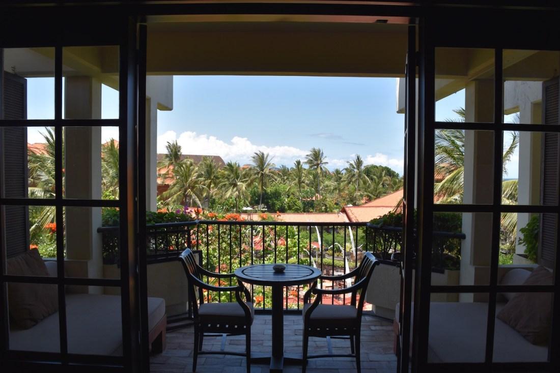 ayodya-luxury-resort-nusa-dua-bali-indonesia-hotel-review-32