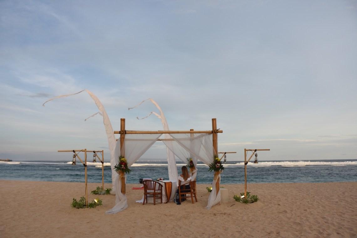 ayodya-luxury-resort-nusa-dua-bali-indonesia-hotel-review-40