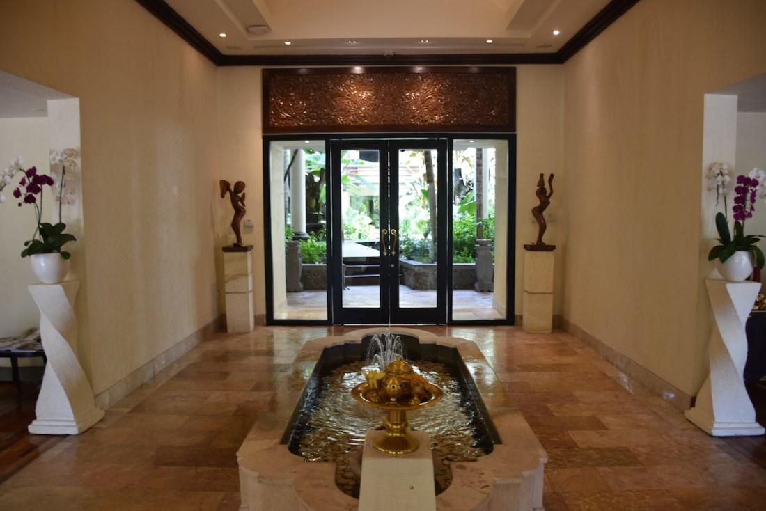 ayodya-luxury-resort-nusa-dua-bali-indonesia-hotel-review-44