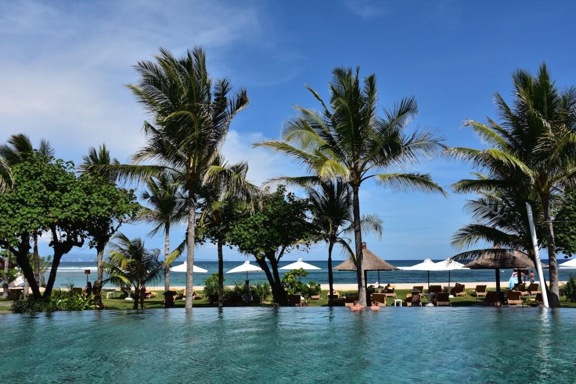 ayodya-luxury-resort-nusa-dua-bali-indonesia-hotel-review-5