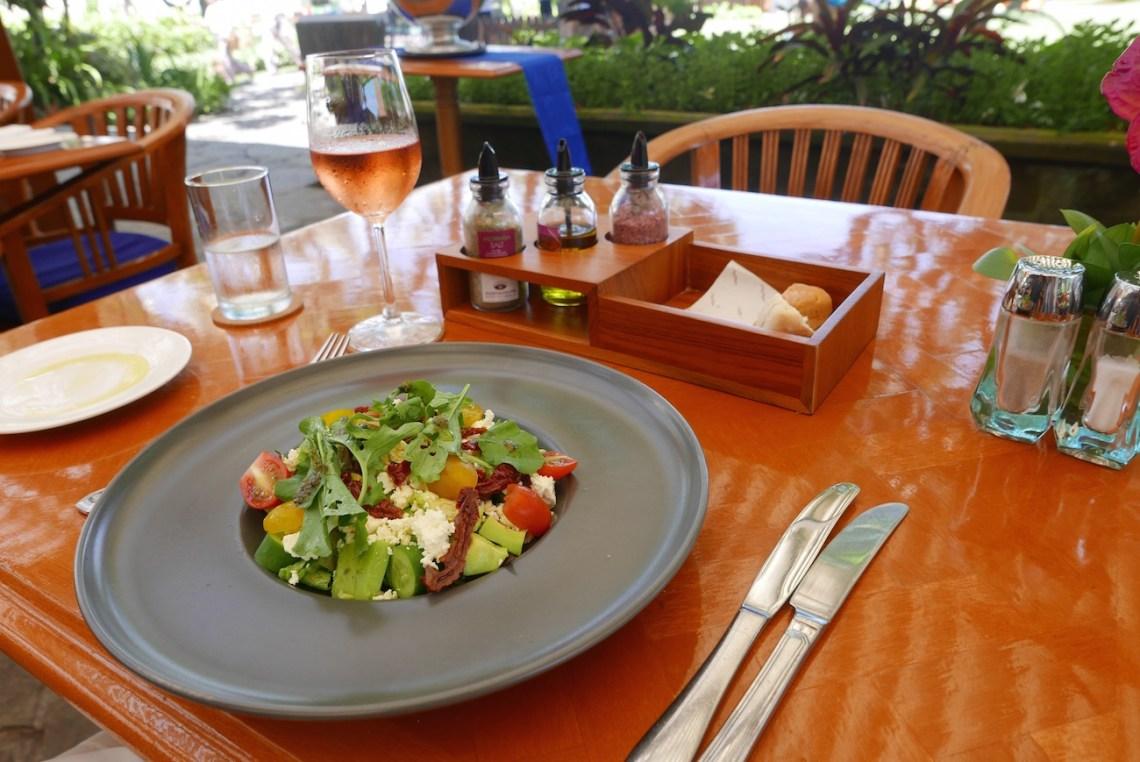 ayodya-luxury-resort-nusa-dua-bali-indonesia-hotel-review-59