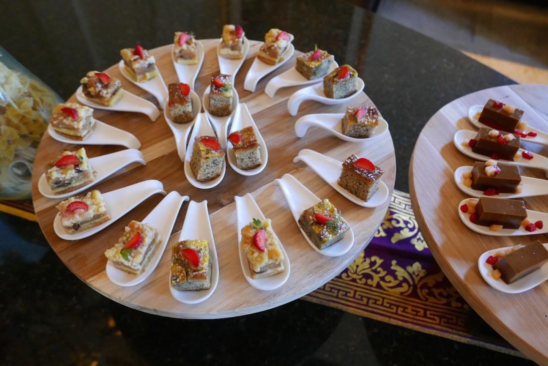 ayodya-luxury-resort-nusa-dua-bali-indonesia-hotel-review-60