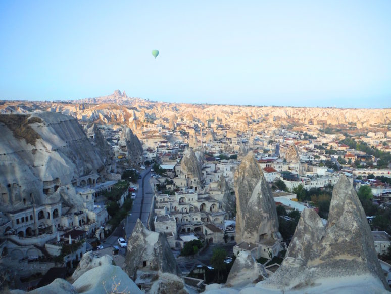 goreme-from-sunset-point