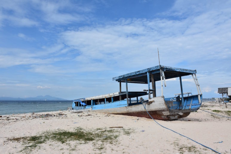 nusa-lembongan-ceningan-penida-bali-indonesia-47