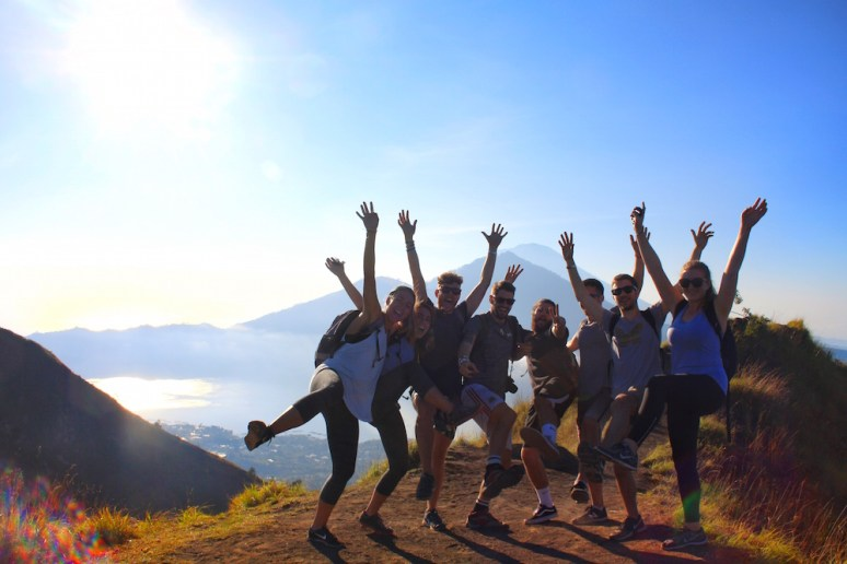 ubud-bali-things-to-do-we-are-travel-girls-13