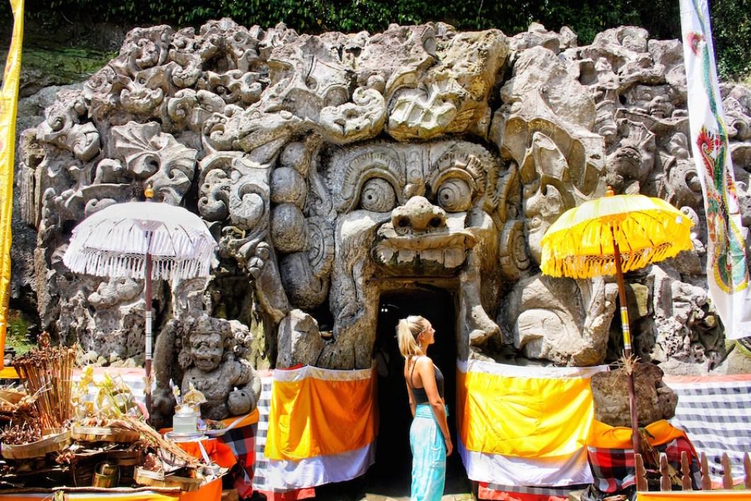 9 MUST-DO ACTIVITIES IN UBUD, BALI