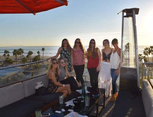 we-are-travel-girls-la-meet-up