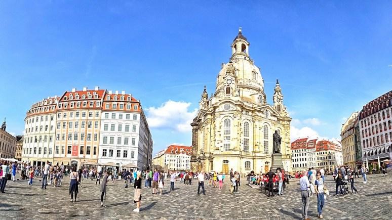 Dresden 8