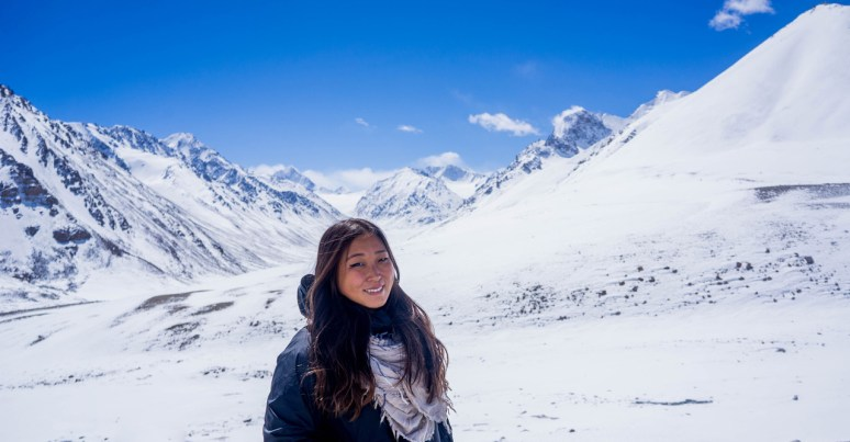 silk-road-we-are-travel-girls-10