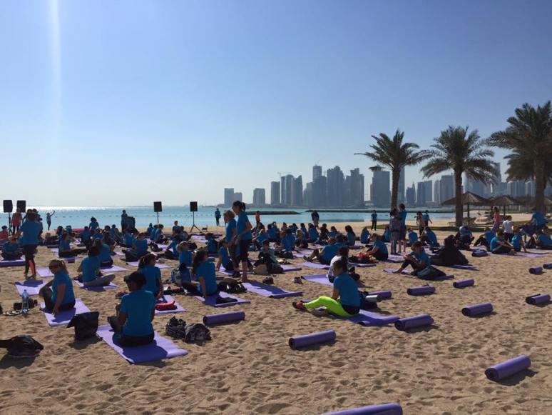 doha-yoga