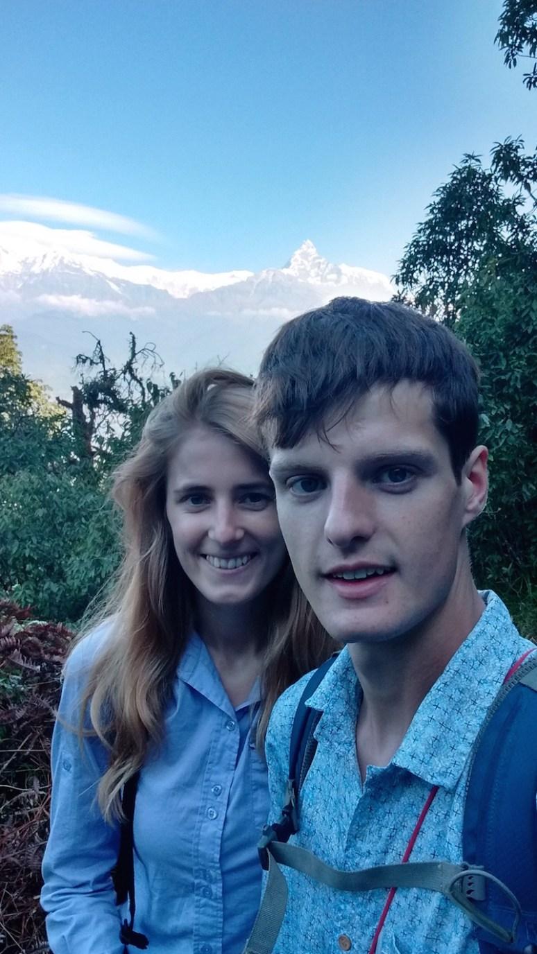 instagram-husband-nepal