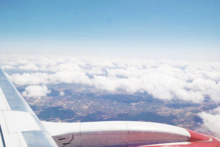 offset-your-flight-responsibletraveller