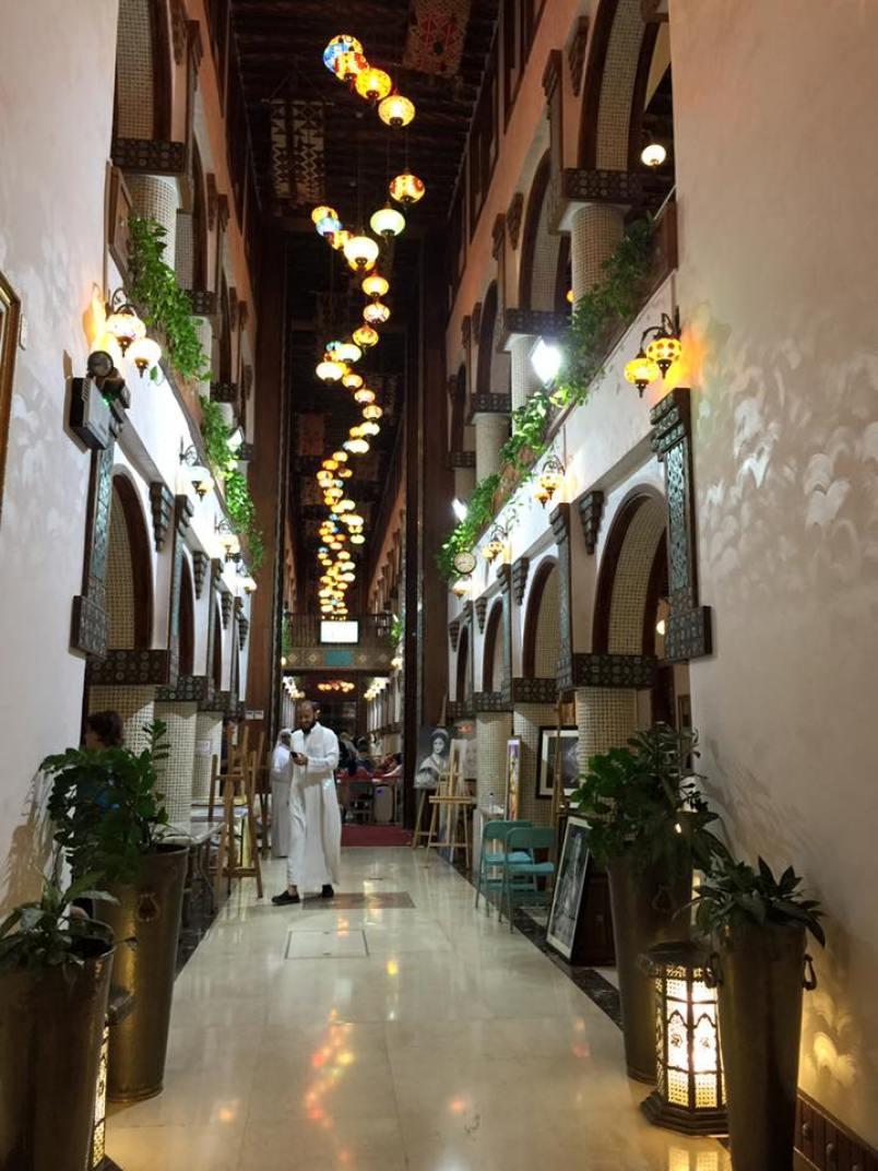 the-souq-dohaa
