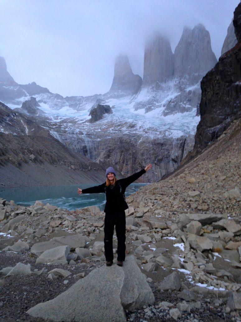 torres-patagonia-we-are-travel-girls