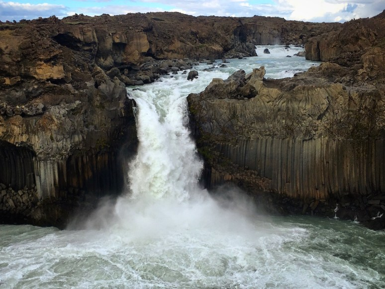 Iceland Road Trip: 5 Epic Hidden Gems To Seek Out