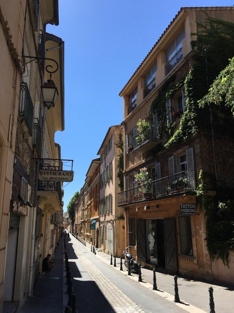 streets-of-aix