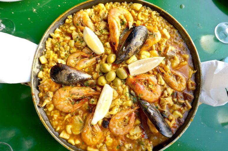 Lanzarote-Bogavante-restaurant