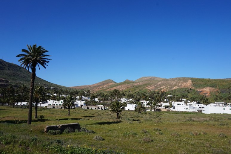 THE 10 BEST THINGS TO DO IN LANZAROTE