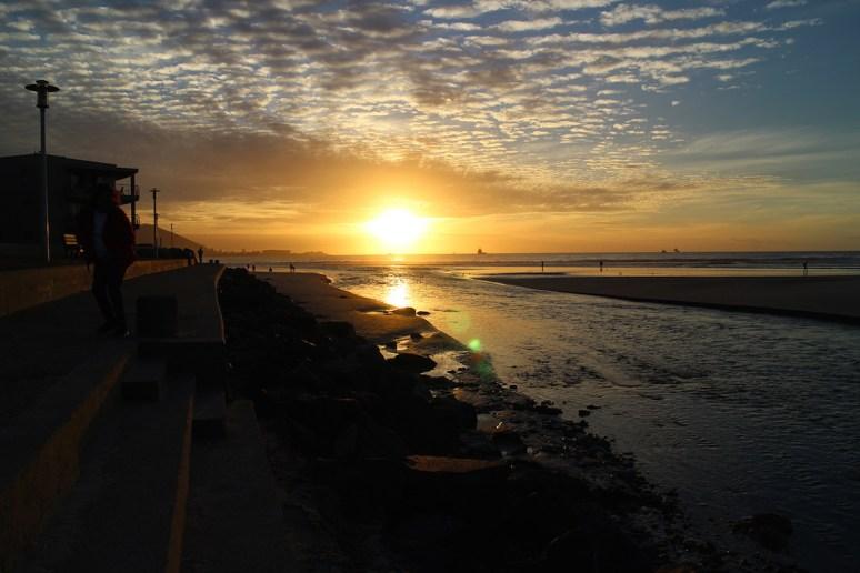 sunset-capetown
