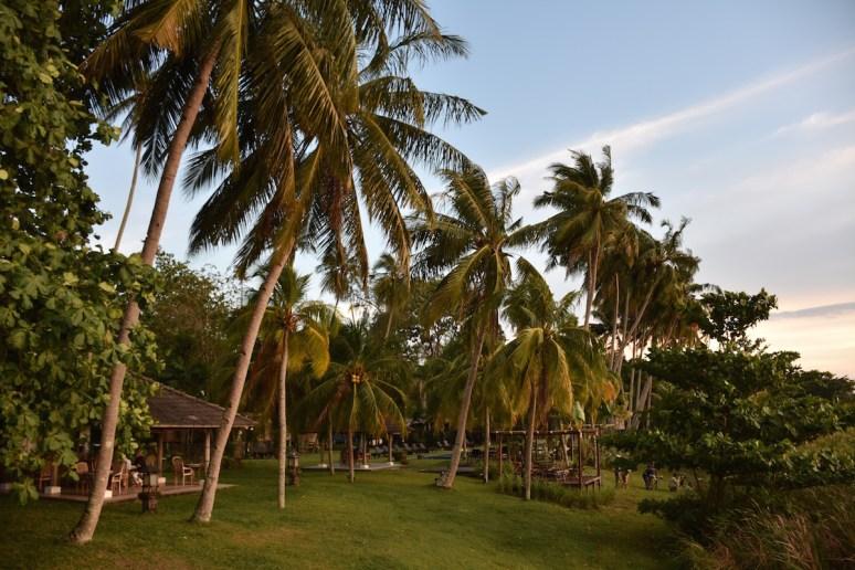 temple-tree-bon-ton-langkawi-malaysia-33