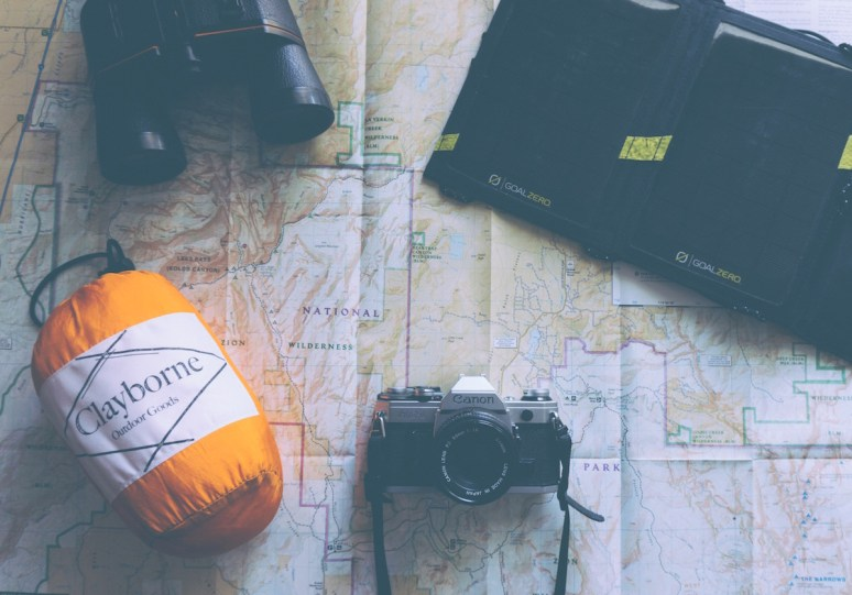 usa-road-trip-we-are-travel-girls-rv-share-unsplash-30