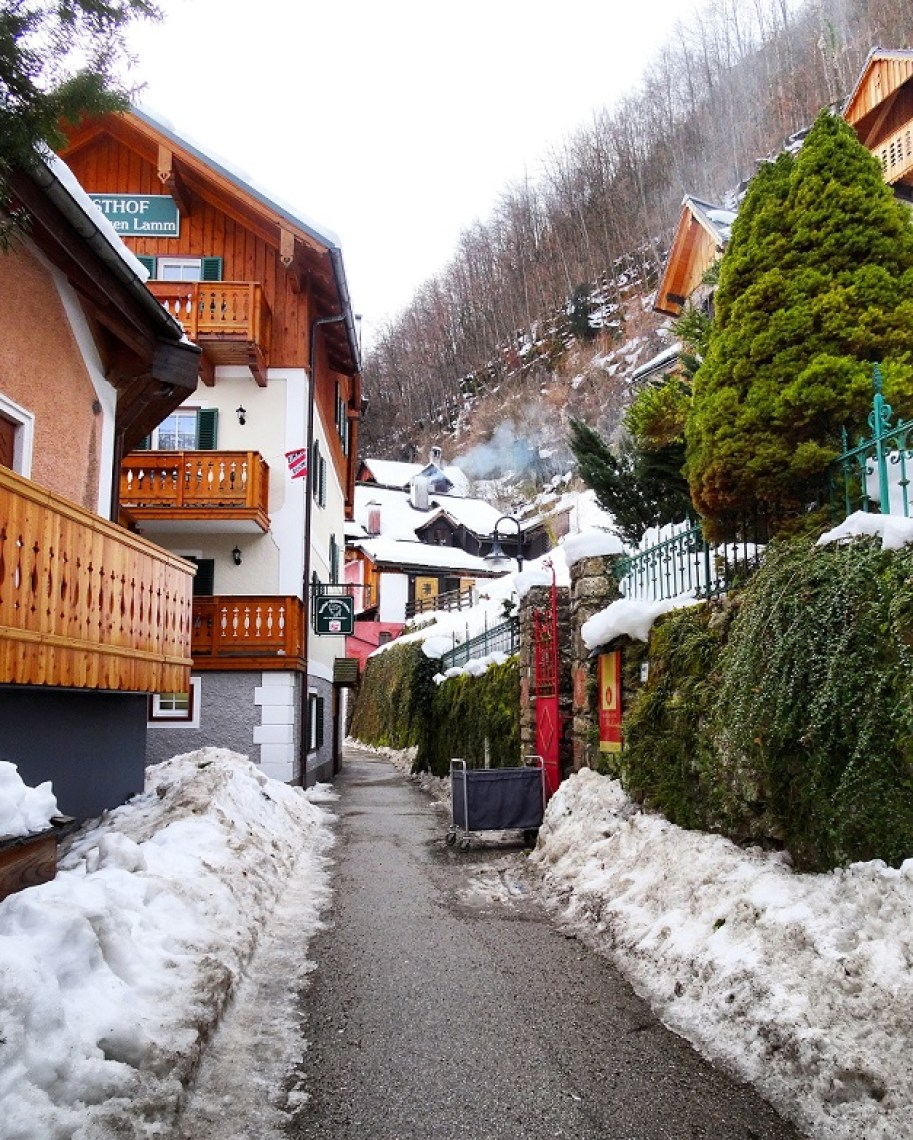 Hallstatt_Photo_10