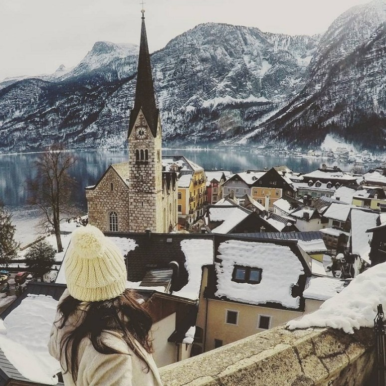 Hallstatt_Photo_16