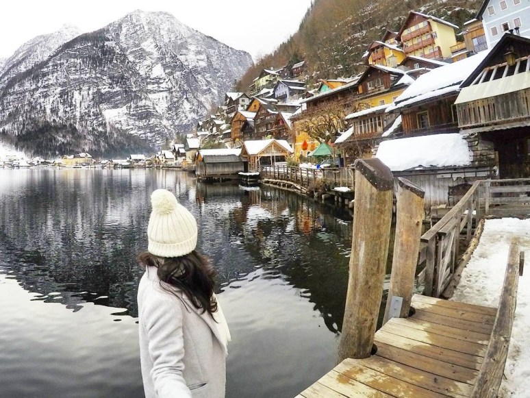 Hallstatt_Photo_21